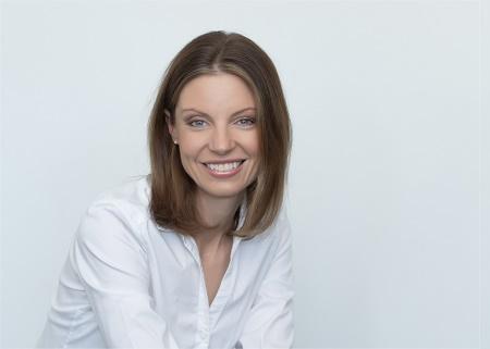 Nadine McGrath