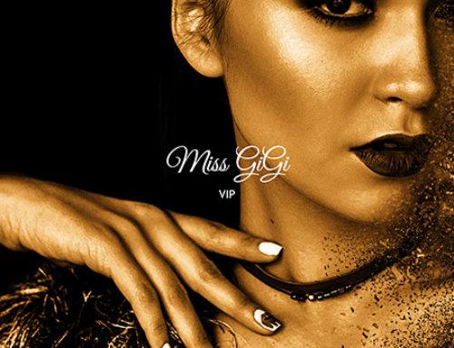 MISS GIGI